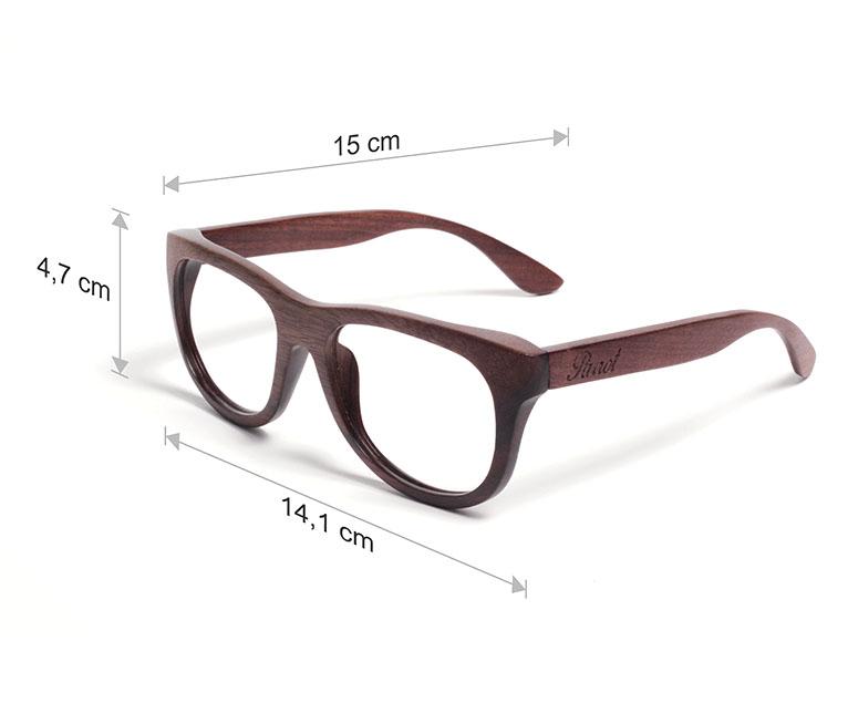 parrot-eyewear-sunglasses-sonnenbrille-holz-wood__dimension