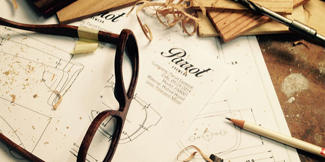 Sonnenbrillen, Holzsonnenbrillen, Sonnenbrillen aus Holz, Brillen aus Holz, Holzbrillen, Wood, sunglasses