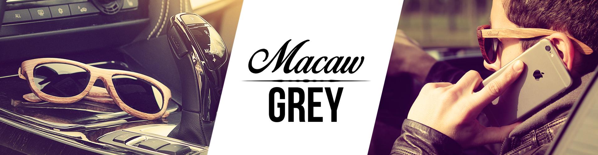 parrot-eyewear-macaw-grey-BMW3