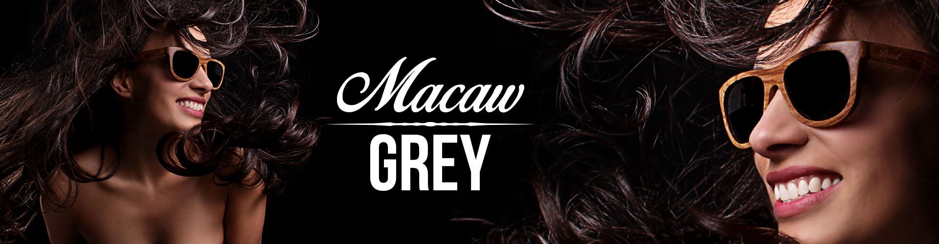 parrot-eyewear-macaw-grey-1